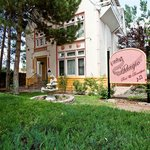 Adagio Bed & Breakfast