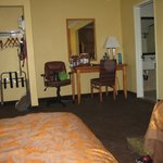 Anaheim Islander Inn and Suites Foto