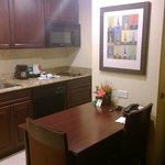 ภาพถ่ายของ Homewood Suites by Hilton Lake Buena Vista-Orlando