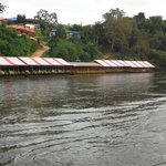 Foto de Star Hill River Kwai Resort