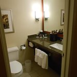Hampton Inn West Palm Beach Central Airport照片