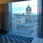 Photo de Hotel Missoni Edinburgh
