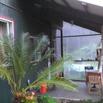 Photo de Aloha Crater Lodge
