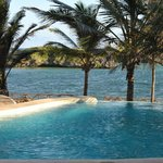 Aquarius Watamu Beach Resort의 사진