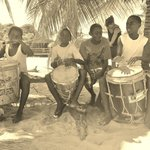 Lebeha Drumming Center & Cabanas의 사진