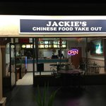 Jackie's Chinese Restaurant Foto