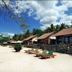 Cocotinos Sekotong, a Boutique Beach Resort & Spa