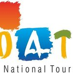 Croatian National Tourist Board logo