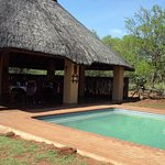 Royal Kruger Lodge Foto
