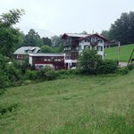 Photo of Hoher Goell Hotel