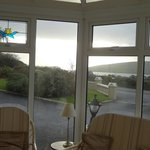 Photo of Cill Bhreac House B & B