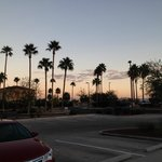 Photo de Staybridge Suites Tucson Airport