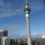 Photo de Chifley Suites Auckland