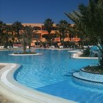 Фотография Caribbean World Djerba
