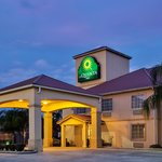 La Quinta Inn & Suites Morgan City Foto
