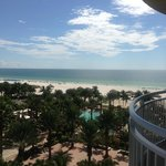 ภาพถ่ายของ Hilton Marco Island Beach Resort