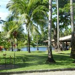 Foto Club Med Itaparica
