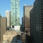Bilde fra Inn of Chicago Magnificent Mile, an Ascend Collection hotel