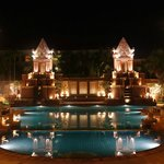 Фотография Sokha Angkor Resort