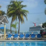 Foto de Rooms Ocho Rios