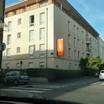 Photo de Adagio Access Bordeaux Rodesse
