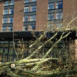 Φωτογραφία: DoubleTree by Hilton London Ealing