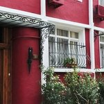 Antique Hostel - Guest House의 사진