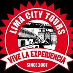 Lima City Tours - Private Tours