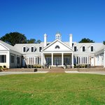 Φωτογραφία: Pawleys Plantation Golf and Country Club