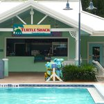 Foto de Disney's Old Key West Resort
