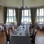 Carrig Country House & Restaurant照片