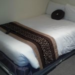 4ft Double Bed