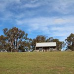 Foto van Grampians Pioneer Cottages