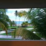 Φωτογραφία: Gran Melia Golf Resort Puerto Rico