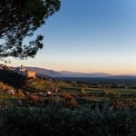 B&b Colle San Francesco의 사진