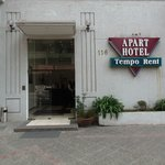 TempoRent Aparthotel의 사진