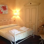 Photo de Made in Rome Bed&Breakfast