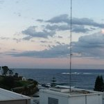 Фотография Coogee Sands Hotel & Apartments