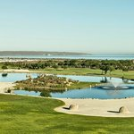 Ellefsen Golf Suites-Langebaan Country Estate