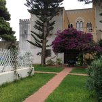B&B villa amodeo
