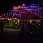 Radhika Beach Resort照片