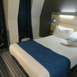 Φωτογραφία: Holiday Inn Express London- Southwark