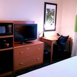 Фотография Fairfield Inn & Suites Millville