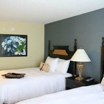 Hampton Inn Murrells Inlet/Myrtle Beach Area resmi