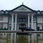 Photo of Dwor Czarneckiego Wellness & SPA