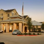 Φωτογραφία: Homewood Suites Dallas/Allen