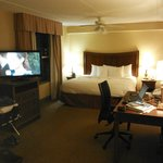 Foto di Homewood Suites Chesapeake - Greenbrier