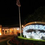 Φωτογραφία: Safety Harbor Resort and Spa