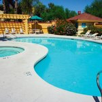 Photo de La Quinta Inn & Suites Phoenix Scottsdale