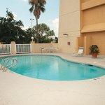 Foto La Quinta Inn & Suites Houston Baytown East